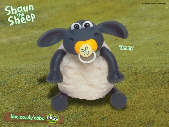 shaun_the_sheep_wallpaper6