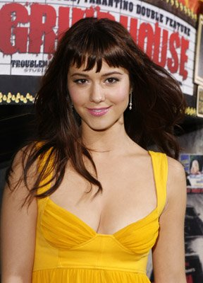 mary elizabeth winstead 4