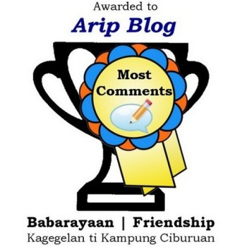 most-comments-aripblog