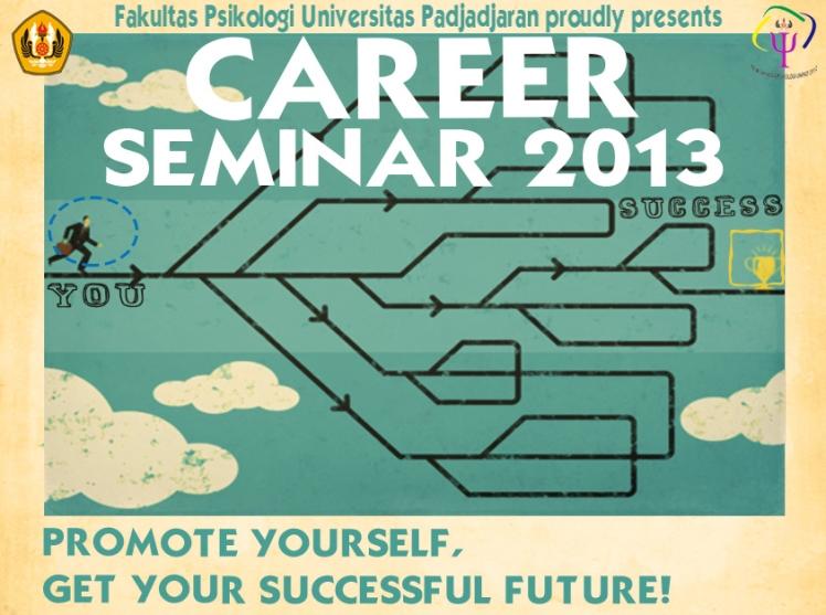 Career Seminar