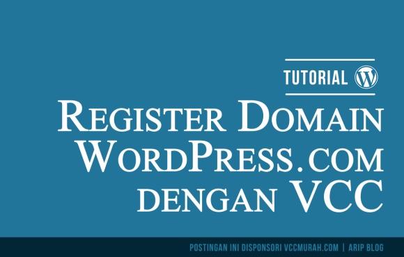 register domain wp.com