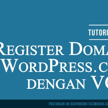 register domain wp.com
