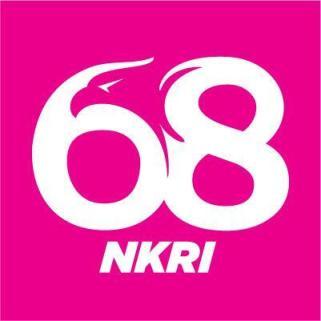 68 nkri