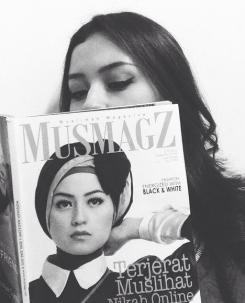 kimberly ryder hijab
