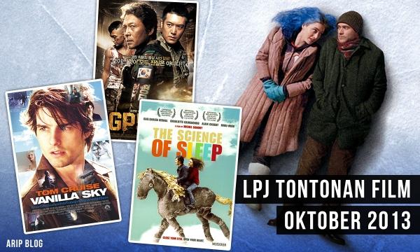 lpj film oktober