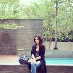 raisa andriana instagram cantik