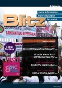 Blitz 1