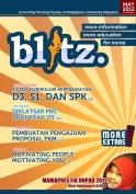 Blitz 2