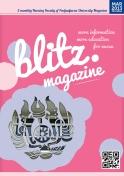 Blitz 5