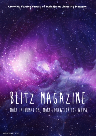 Blitz 6