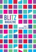 Blitz 7