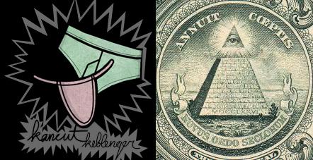 kancut keblengger illuminati
