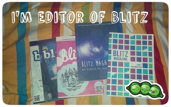 editor blitz