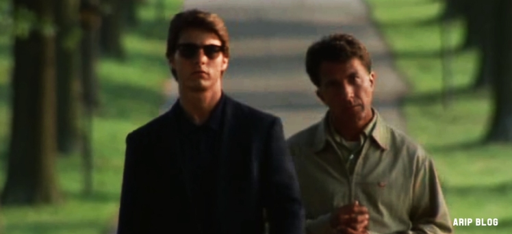 rain man savant autism screencap