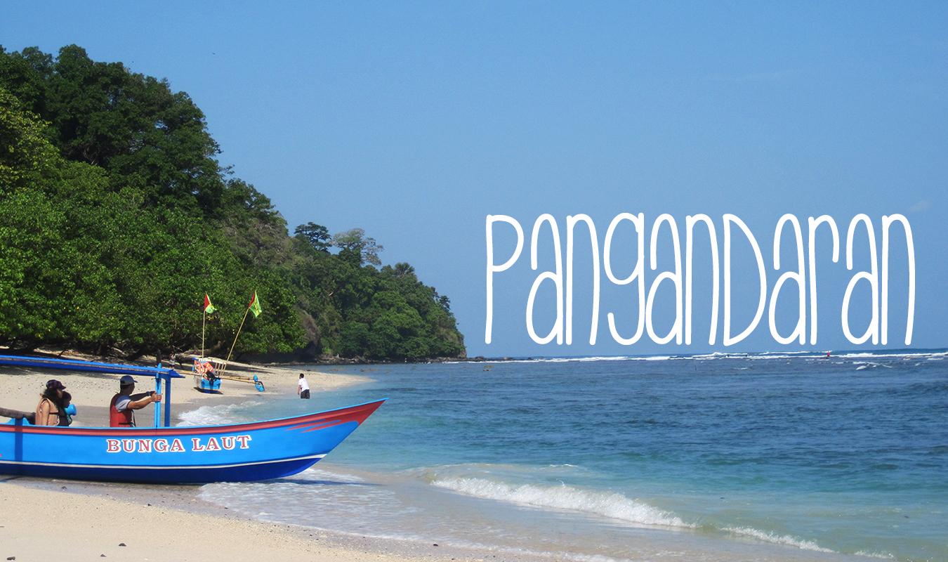 Image Result For Pangandaran