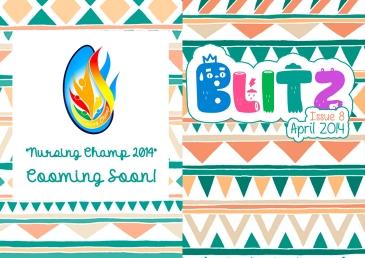 cover blitz edisi 8