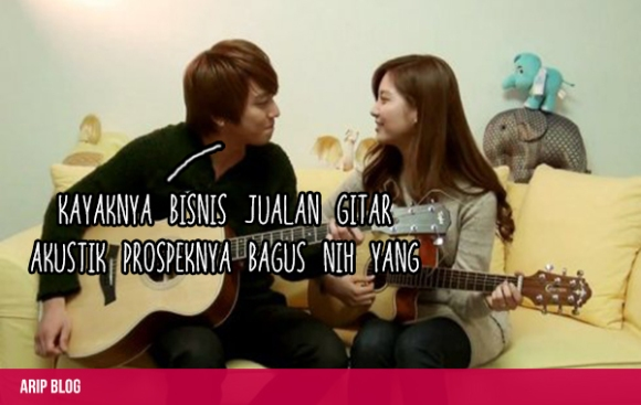 yongseo-couple