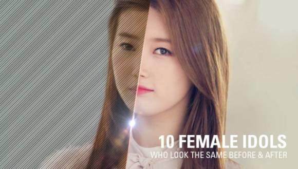 Dara-Seolhyun-Hayoung-Sulli-Krystal-Yura-Suzy-Hyosung-Seohyun-IU_1406580495_af_org