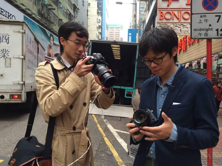 kai wong lok cheung digitalrev