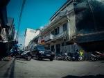 ngaleut bandung chinatown 1