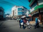 ngaleut bandung chinatown 2