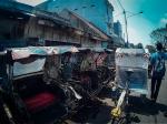 ngaleut-chinatown-bandung-3
