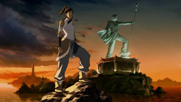 the_legend_of_korra_wallpaper_1920x1080_06