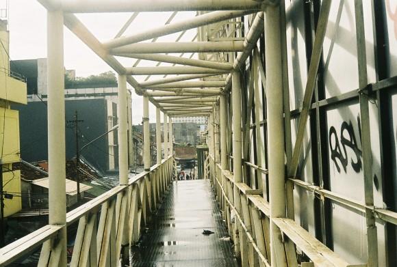 jembatan pasar baru 35mm