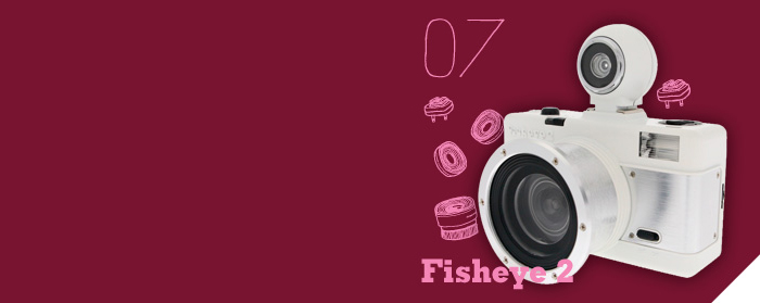 fisheye 2