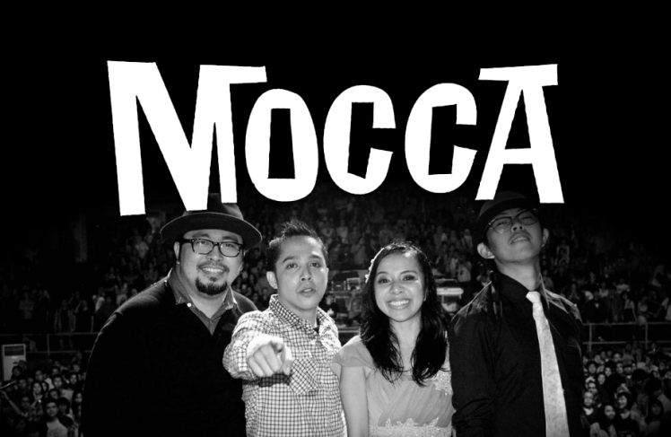 mocca-group