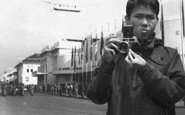 fotografer kaa 1955