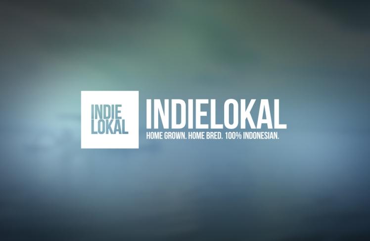 indielokal
