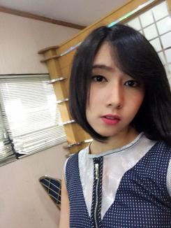 dhike jkt48 mojang bandung kawaii