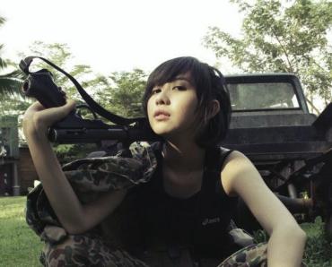 ghaida farisya jkt48 mojang bandung