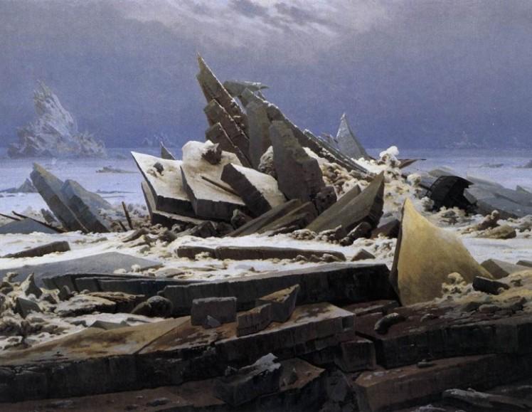 caspar-david-friedrich-the-sea-of-ice-1824-web-gallery-of-art-775x600
