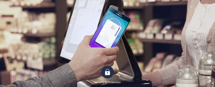 galaxy-note5_samsung-pay_secure-payments