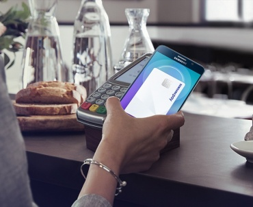 galaxy-note5_samsung-pay_wide-acceptance1