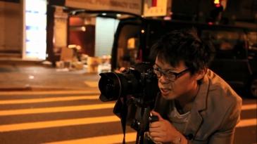 kai wong digitalrev street photography