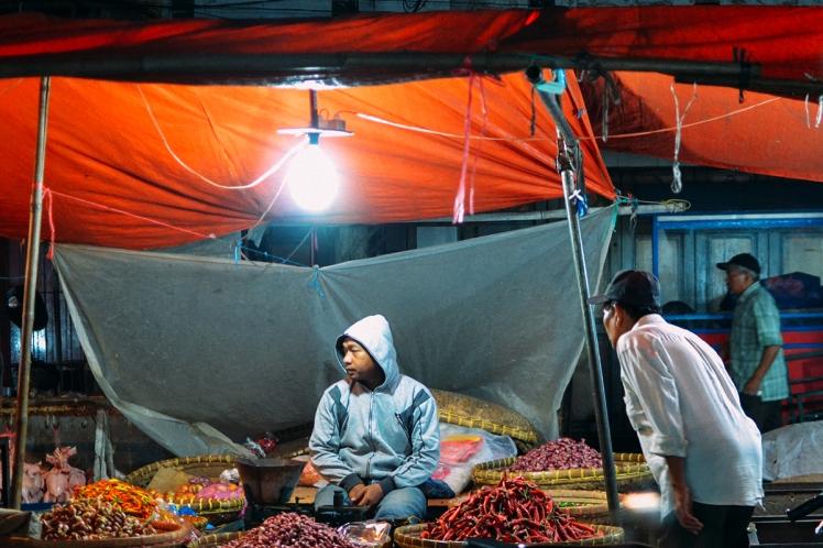 pasar andir street photography 1
