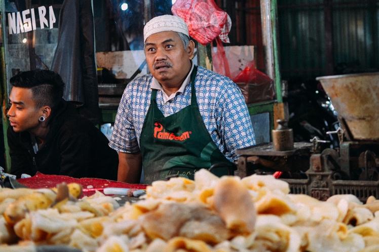 pasar andir street photography 2