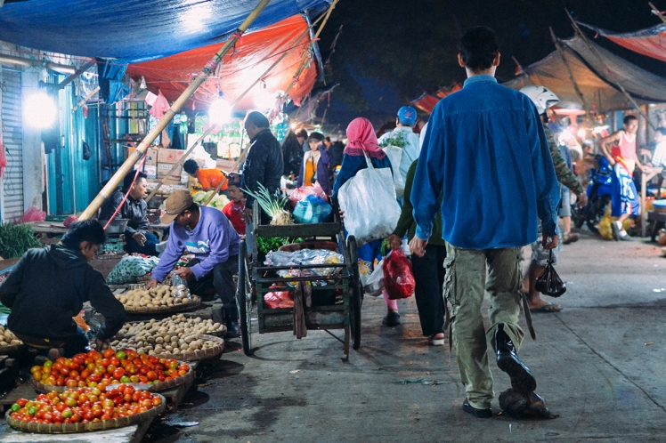 pasar andir street photography 3