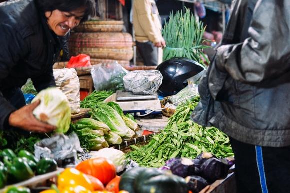 pasar andir street photography 7