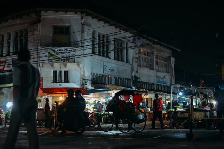 pasar andir street photography 9