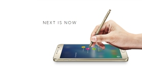 samsung galaxy note 5 2015