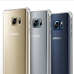 samsung galaxy note 5 glossy cover