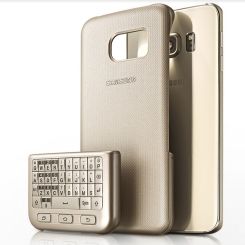 samsung galaxy note 5 keyboard case