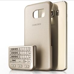 samsung galaxy note 5 keyboard case