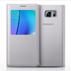 samsung galaxy note 5 s view cover