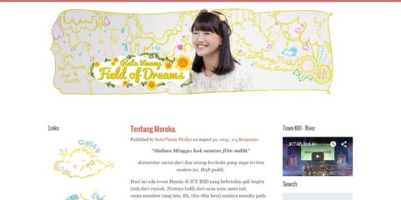 header blog viny jkt48