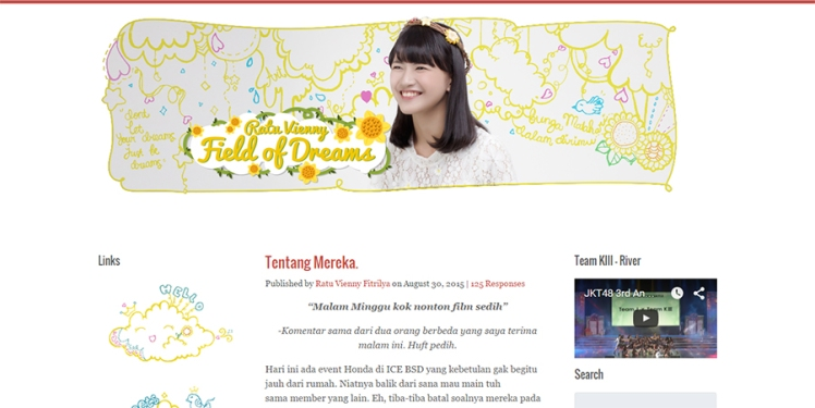 header blog viny jkt48